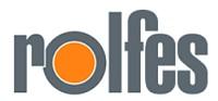 Partnerunternehmen Heinrich Rolfes GmbH